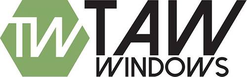 taw windows logo